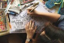 Paper+Pen+Paint