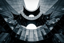 Photo Inspiration | Architecture