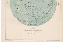 Maps / by Karen Brien