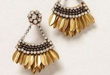 Accessories / come to me, pretty things / by Karen Brien