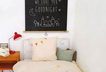 Bedroom Jelte