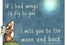 Jack & Janice / I lost my dear Jack on April 28, 2012.  I miss him and will love him forever.   / by Janice Janiszewski