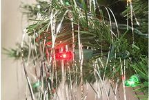 Christmas / by Janice Janiszewski