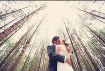 Marriage / Wedding ideas, marriage centered ideas