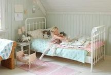 Beds and cots
