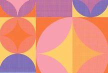 surface design :: shapes