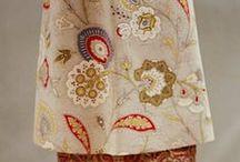surface design :: turkish, ottoman, islamic