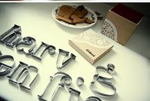 //Cookie cutters//