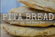 * Baked Goods * / Yes, vegans do bake...