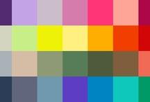 TREND 2014 :: color forecast