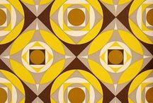 surface design :: geometric