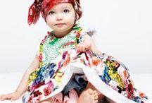 fashion :: children