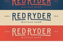 Design | Logo & Logotype