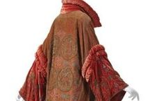 fashion :: coats, wraps. jackets