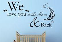 Babies & Children / My future children, ideas, tips, decor