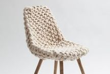 The Orchard: All Things Wool: Shabby Chic Vintage