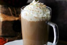 Coffee / Everything coffee