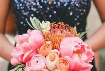 WEDDING FEVER / Different ways to ALTR your dream wedding