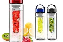 Infuse It / Healthy Infused Water