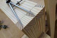 Woodworking Tools / Practical Woodworking Tools and Guides