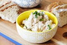 Easy Recipes / What's for dinner tonight ? Easy & quick recipes, for your on the go taste-buds.