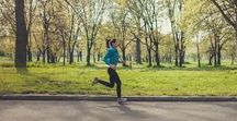Sport, workout and other healthy tips / Tips and tricks for athletes (food, stretching, etc.), and advices for sports (running, workout and some others)