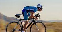 Cycling, Biking, Bikepacking, VTT, Vélo