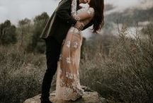 Inspiration: Weddings, Engagements / Wedding inspiration and bridal style from all over the world.