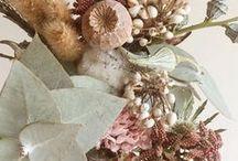 Inspiration: Florals