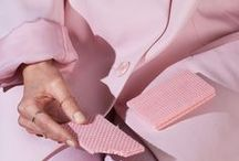 Feel: Pink