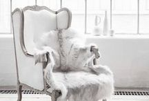 Armchair Inspiration / Bespoke, custom, and unusual chair design. / by The Sofa & Chair Company