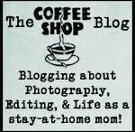 I ♥ blogs