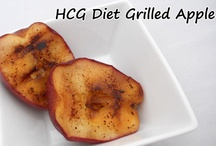 HCG Phase 2 Recipes / P2 Recipes / Healthy HCG Recipes for the Phase 2 of the HCG diet. These weight loss recipes may also be referred to as HCG P2 Recipes or HCG VLCD Recipes because this phase of the HCG diet has been given several different names, by several different people.