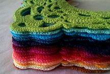 Miss Crochê / Minha lojinha do coração!