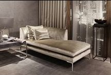 Chaise Longues / by The Sofa & Chair Company