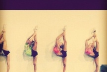 cheerleading<3