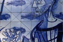 Cândido Portinari / Brazilian painter