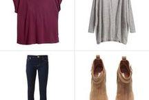 I ♥ outfits