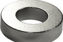 Samarium Cobalt Magnets / Cylinder magnets are used in applications that involve a magnetic field with a longer field reach, including sensors, speakers, consumer products, consumer electronics, read switches and meters.