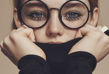 Rita Walls Optometrist (Sunglasses & Glasses) / My optometrist is situated in George, South Africa (Shop 7A, Prince Vintcent Square, 107 York St).  http://ritawalls.co.za