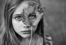 beauty that inspires / by Autumn Bertrand