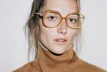 Portraits / #peoples #faces