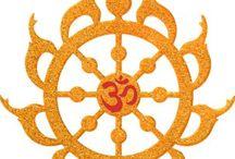 devotional artefacts