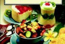 vegetarian recipes-prasada / lacto-vegetarian and vegan food. prasadam.