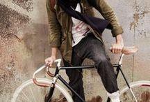 Männer  @ OTTO / Casual, stylish, sportlich, klassisch oder schick – Männermode ist abwechslungsreich und bietet mehr und mehr Spielraum. In diesem Sinne: Dress up, Man! :-)