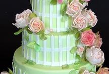 Caks I like