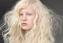 Hairy / hair inspirations and likes