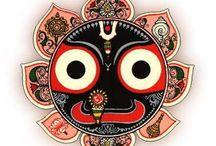 India's Gods and Goddesses