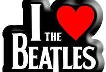 Beatles & Cia.
