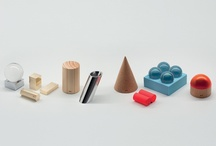 Objects / #product and #object #design